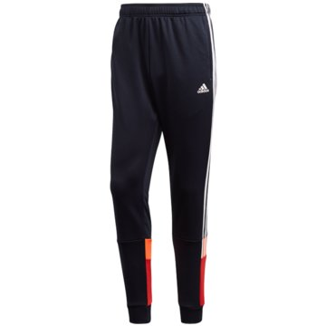 adidas TrainingsanzügeMTS Trainingsanzug - FJ1227 -