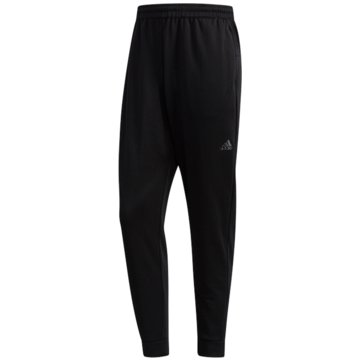 adidas TrainingshosenMust Haves Sweat Pant -