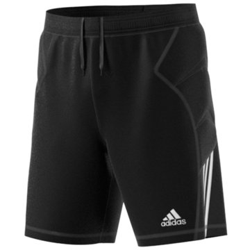 adidas FußballshortsTIERRO GK SHY - FS0172 schwarz