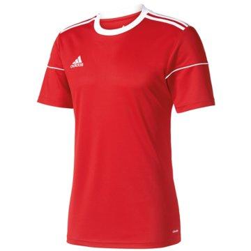 adidas FußballtrikotsSquadra 17 Trikot - BJ9196 -