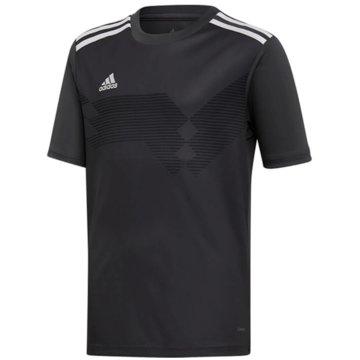 adidas FußballtrikotsCAMPEON19 JSY Y - DP3156 -