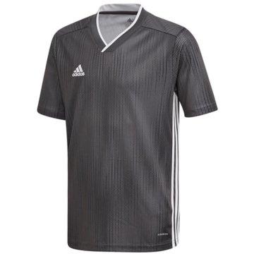 adidas FußballtrikotsTIRO 19 JSY Y - DP3181 -