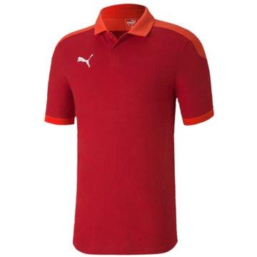 Puma Poloshirts -