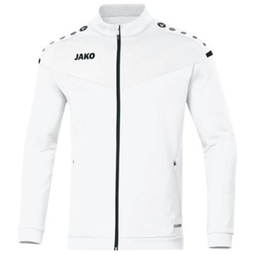 Jako TrainingsanzügePOLYESTERJACKE CHAMP 2.0 - 9320 0 -