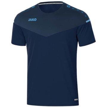 Jako T-ShirtsT-SHIRT CHAMP 2.0 - 6120K 95 -