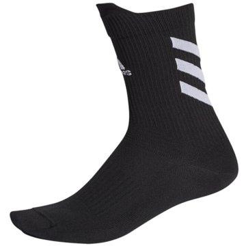 adidas Hohe SockenASK CREW UL S - FS9763 -