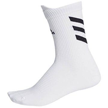 adidas Hohe SockenAlphaskin Crew Ultralight Socks -
