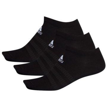 adidas Hohe SockenLIGHT LOW 3PP - DZ9402 -