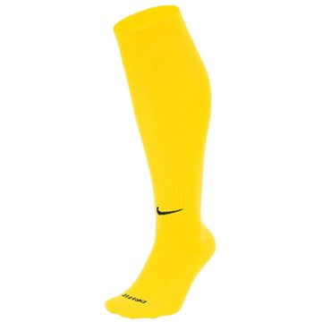 Nike KniestrümpfeCLASSIC 2 - SX5728-719 -