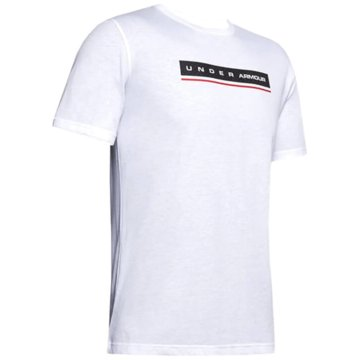 Under Armour T-ShirtsReflection SS Tee -