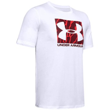 Under Armour T-Shirts -