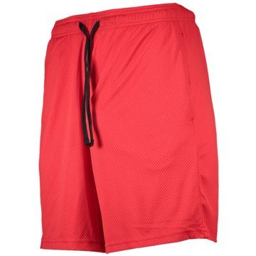 Under Armour kurze SporthosenSHORTS TECH? MESH - 1328705 -