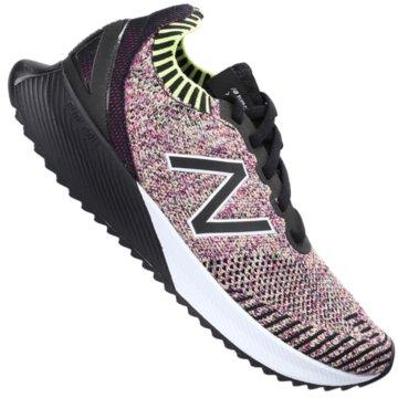 New Balance Running rosa