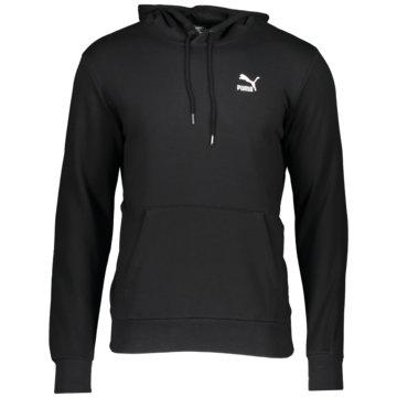 Puma Sweatshirts -