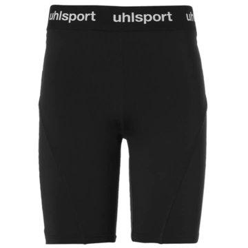 Uhlsport Langarmshirt -