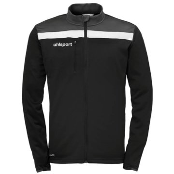 Uhlsport TrainingsanzügeOFFENSE 23 POLY JACKE - 1005198 1 -