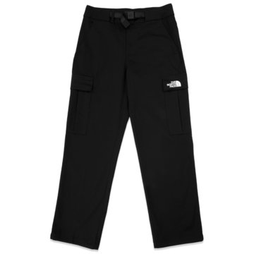The North Face Lange Hosen -