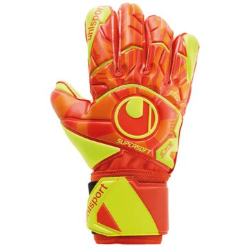 Uhlsport TorwarthandschuheDYNAMIC IMPULSE SUPERSOFT - 1011145 1 -