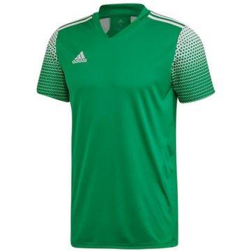 adidas FußballtrikotsREGISTA 20 JSY - FI4559 -