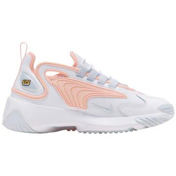 Nike Top Trends SneakerZoom 2K Sneaker -