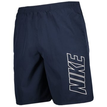 Nike FußballshortsNike Dri-FIT Academy - AR7656-451 -