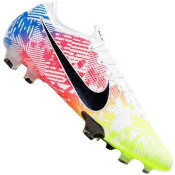 Nike Nocken-SohleMercurial Vapor 13 Elite Neymar FG -
