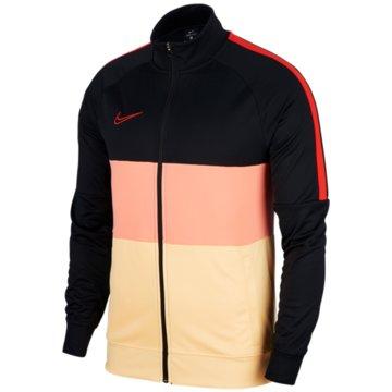 Nike ÜbergangsjackenDRI-FIT ACADEMY - AV5414-017 -