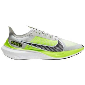 Nike RunningNike Zoom Gravity Men's Running Shoe - BQ3202-011 grau