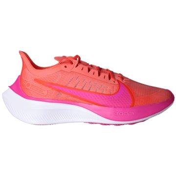 Nike RunningNike Zoom Gravity Women's Running Shoe - BQ3203-800 -