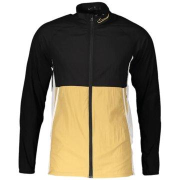 Nike ÜbergangsjackenNike Academy Men's Soccer Jacket - BQ7346-014 -