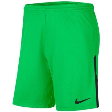 Nike FußballshortsDRI-FIT - BV6852-329 -