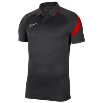 Nike FußballtrikotsNike Dri-FIT Academy - BV6922-061 -