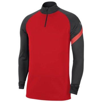 Nike FußballtrikotsNike Dri-FIT Academy Pro - BV6942-657 rot