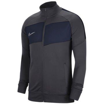 Nike TrainingsjackenNike Dri-FIT Academy Pro - BV6948-066 grau