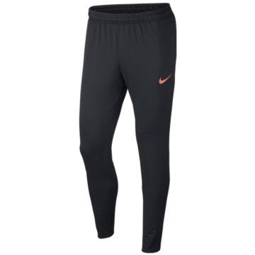 Nike TrainingshosenF.C. ESSENTIAL - CD0576-011 -