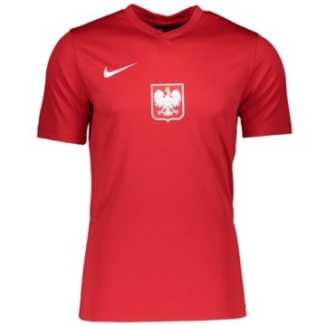 Nike Fan-T-ShirtsPOLAND HOME/AWAY - CD0876-688 -