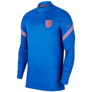 Nike Fan-Pullover & SweaterVAPORKNIT ENGLAND STRIKE - CD2169-485 -