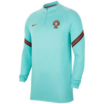 Nike Fan-Pullover & SweaterVAPORKNIT PORTUGAL STRIKE - CD2171-305 -