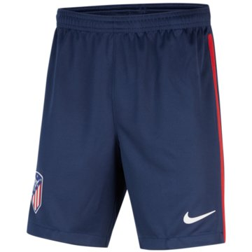 Nike Fan-HosenATM Y NK BRT STAD SHORT HA - CD4555-410 -