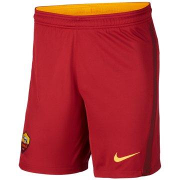 Nike Fan-HosenA.S. ROMA 2020/21 STADIUM HOME - CD4563-613 -