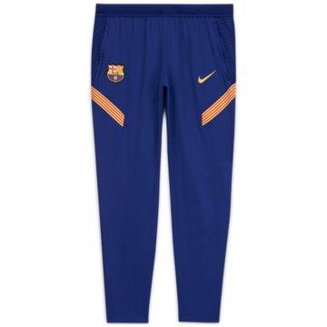Nike Fan-HosenFC BARCELONA STRIKE - CD4970-455 -