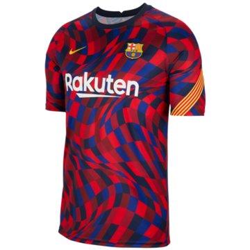 Nike Fan-T-ShirtsFCB M NK BRT TOP SS PM - CD5812-658 -
