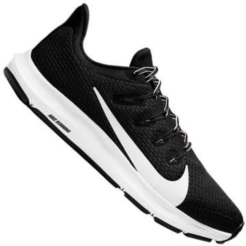 Nike RunningNike Quest 2 Women's Running Shoe - CI3803-004 schwarz
