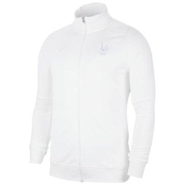 Nike Fan-Jacken & WestenFFF - CI8368-100 -