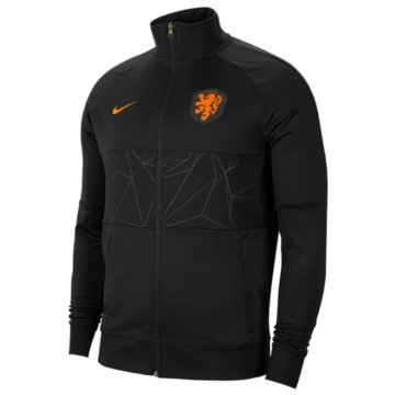 Nike Fan-Jacken & WestenNETHERLANDS - CI8370-010 -