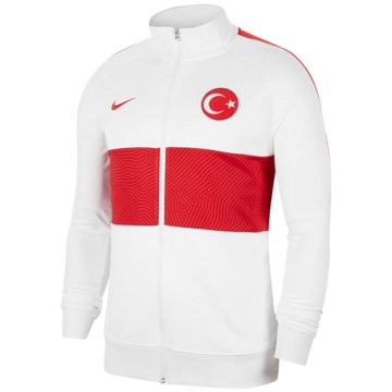 Nike Fan-Jacken & WestenTURKEY - CI8374-100 -