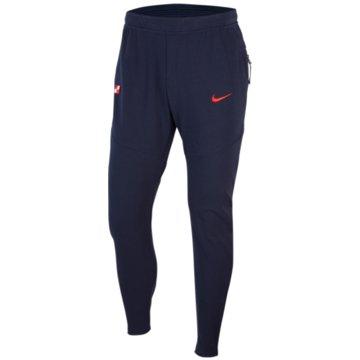 Nike Fan-HosenCROATIA TECH PACK - CI8382-451 -