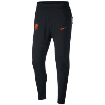Nike Fan-HosenNETHERLANDS TECH PACK - CI8386-010 -