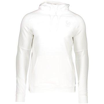 Nike Fan-Pullover & SweaterFFF - CI8442-100 -