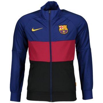 Nike Fan-Jacken & WestenFC BARCELONA - CI9259-455 -